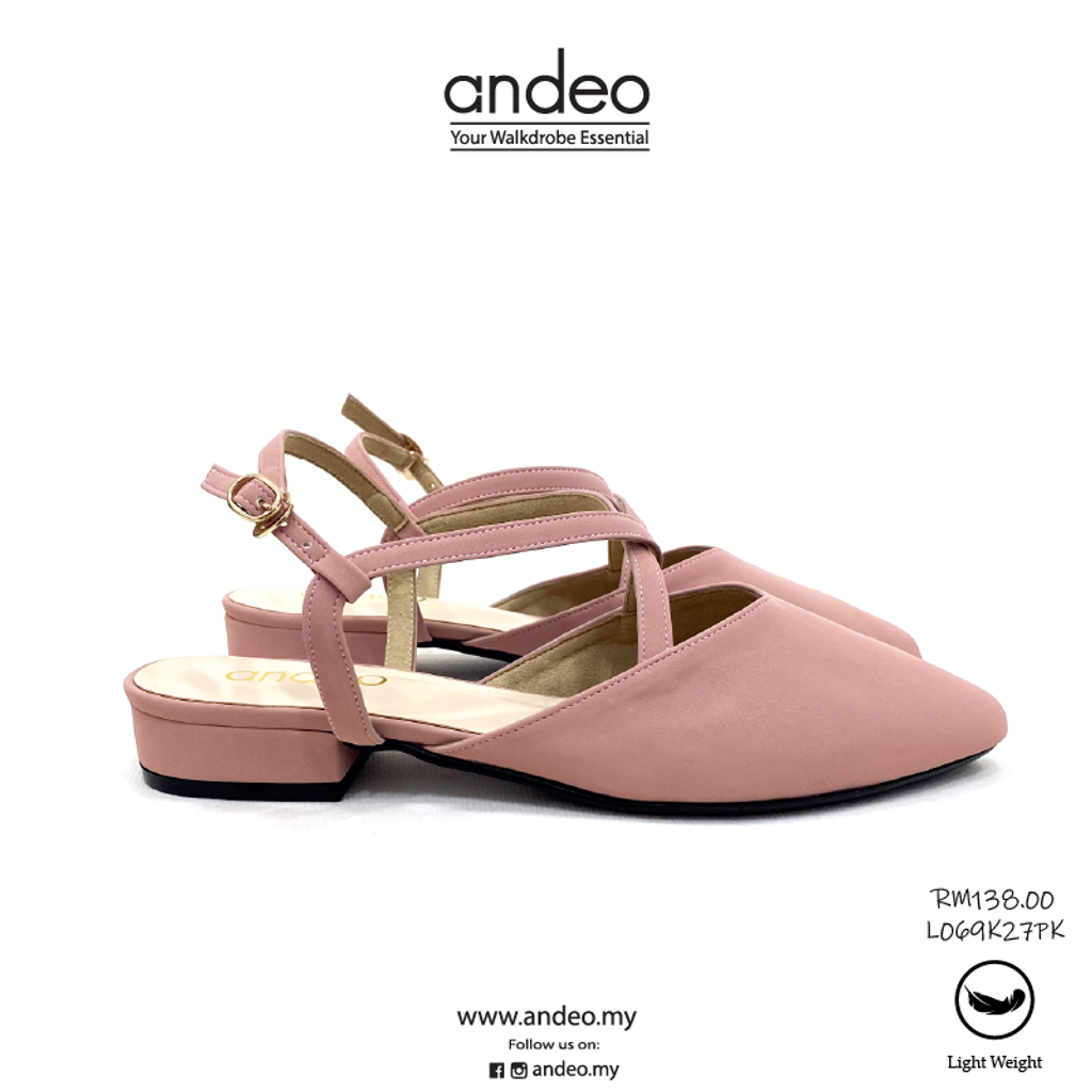 ANDEO FB PRODUCT L069K27-05.png