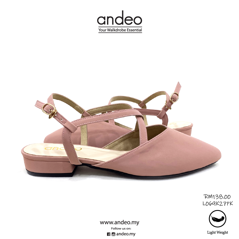 ANDEO FB PRODUCT L069K27-04.png