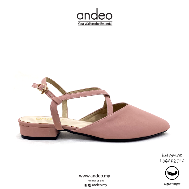 ANDEO FB PRODUCT L069K27-02.png
