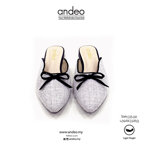 ANDEO FB PRODUCT L069K26-06.png