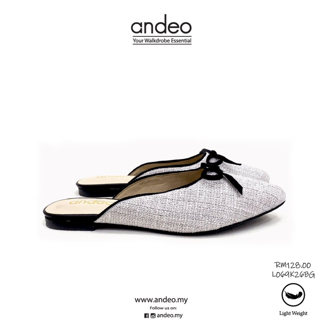 ANDEO FB PRODUCT L069K26-05.png