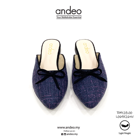 ANDEO FB PRODUCT L069K26-14.png