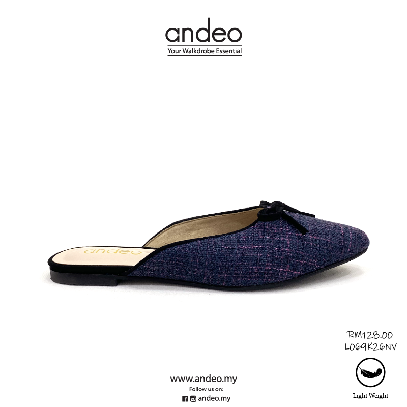 ANDEO FB PRODUCT L069K26-12.png