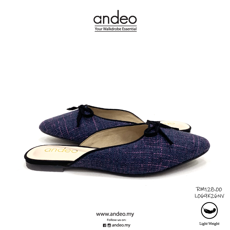 ANDEO FB PRODUCT L069K26-03.png