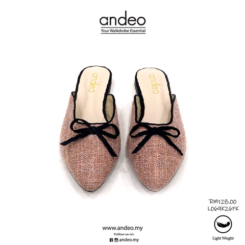 ANDEO FB PRODUCT L069K26-10.png