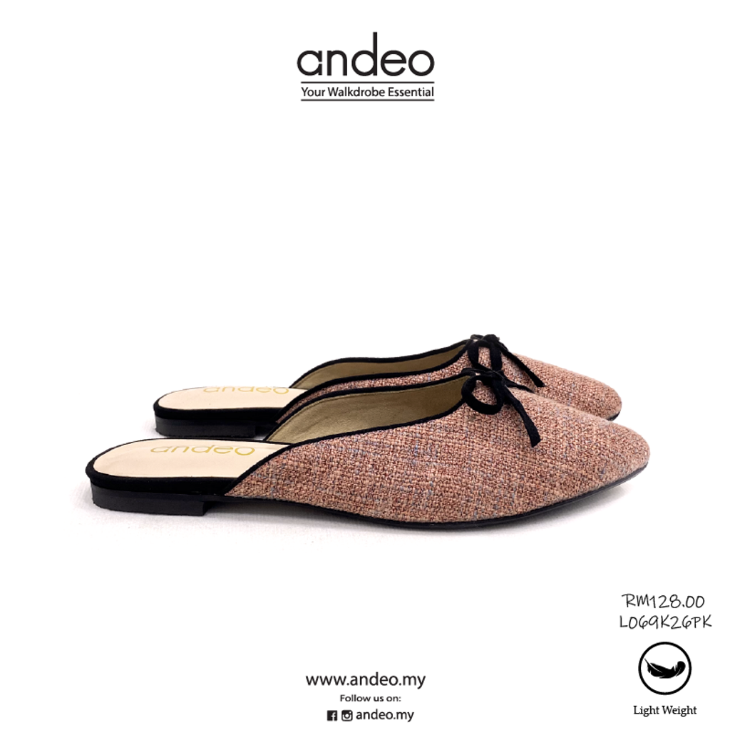 ANDEO FB PRODUCT L069K26-09.png