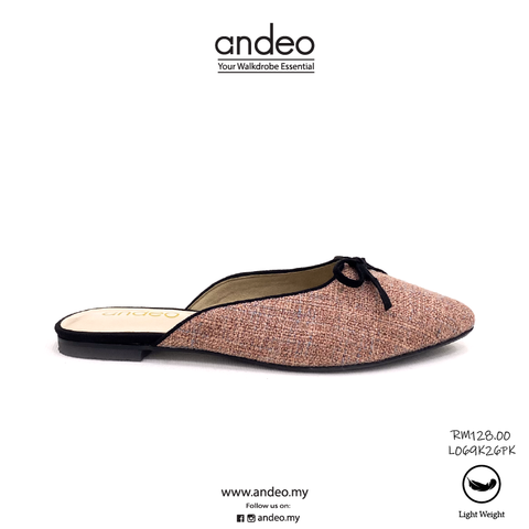 ANDEO FB PRODUCT L069K26-08.png