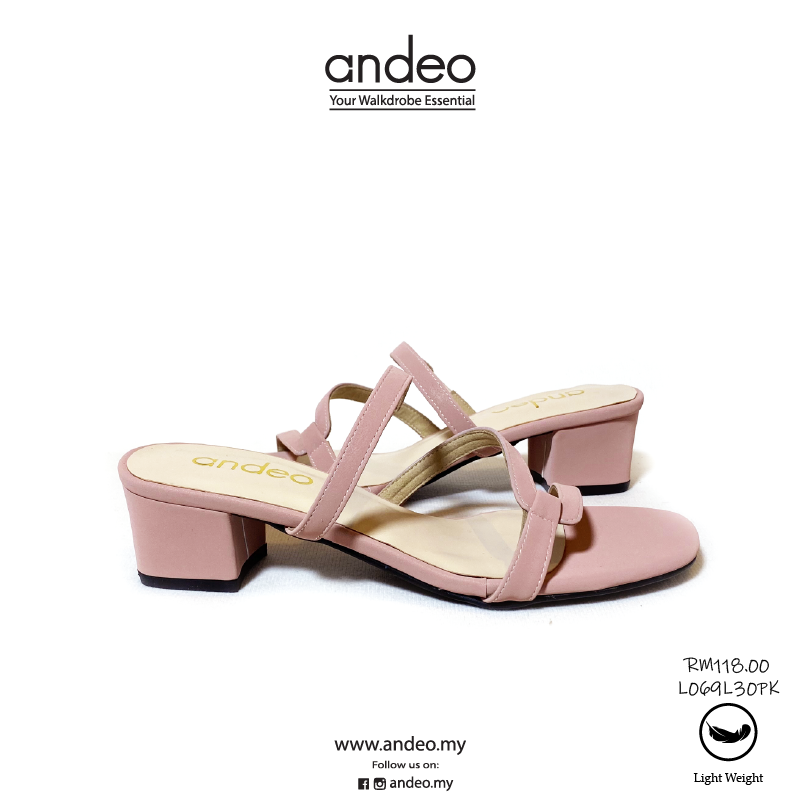 ANDEO FB PRODUCT L069L30-05.png
