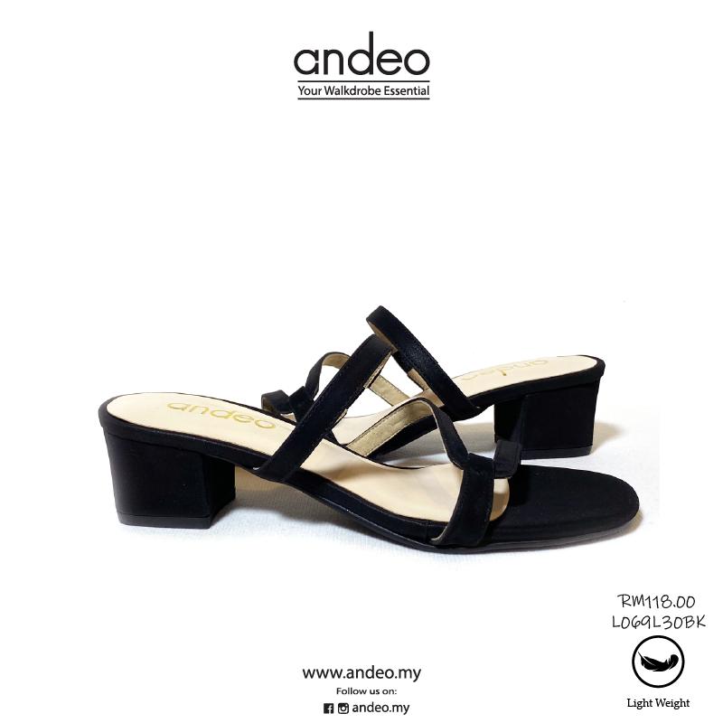 ANDEO FB PRODUCT L069L30-09.png
