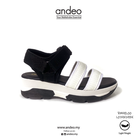 ANDEO FB PRODUCT L079K19-04.png