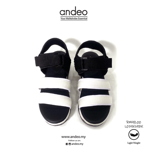 ANDEO FB PRODUCT L079K19-06.png