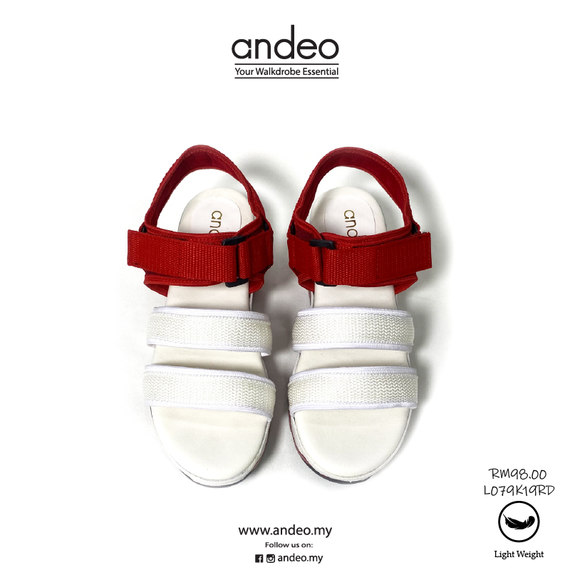 ANDEO FB PRODUCT L079K19-14.png
