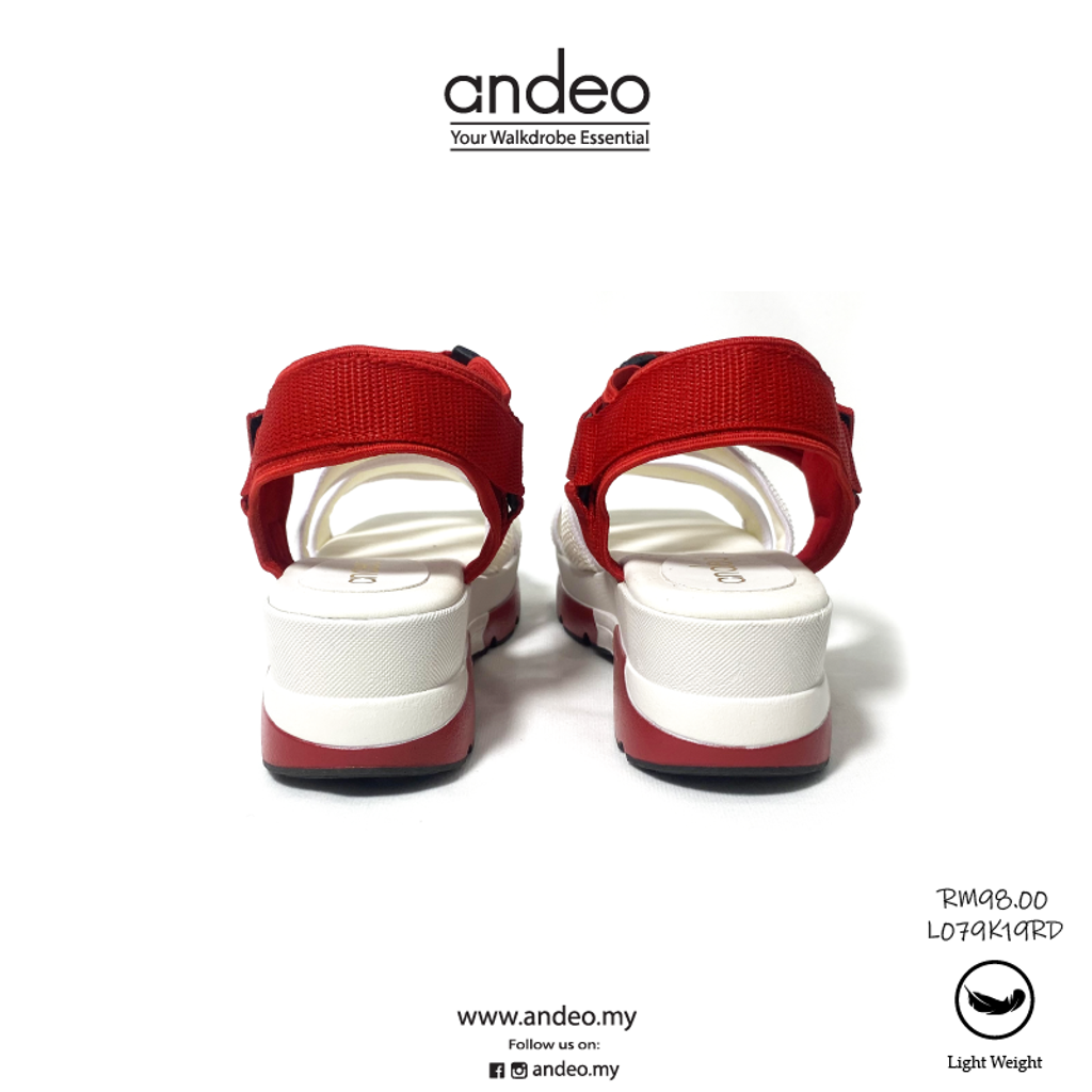 ANDEO FB PRODUCT L079K19-15.png