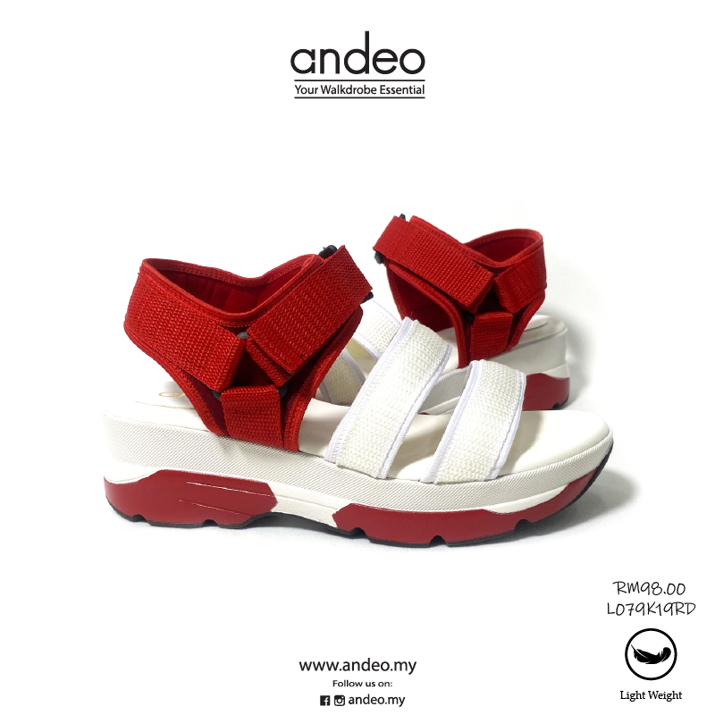 ANDEO FB PRODUCT L079K19-03.png