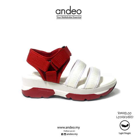 ANDEO FB PRODUCT L079K19-12.png