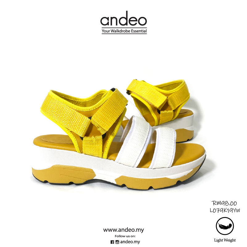 ANDEO FB PRODUCT L079K19-01.png
