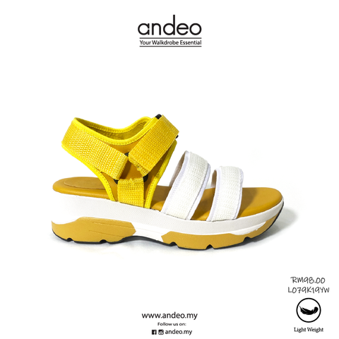 ANDEO FB PRODUCT L079K19-08.png