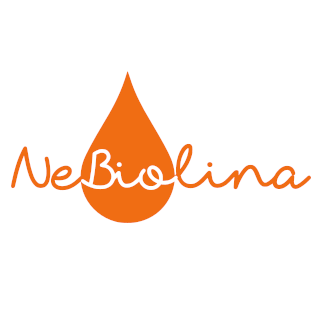 Wenzday Select - Nebiolina