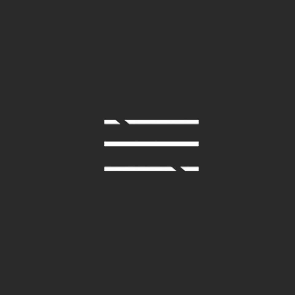 Wenzday Select 植感生活選品 - Estrella