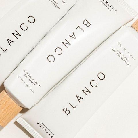 BLANCO 2.jpg