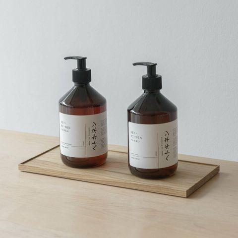 Hand-Wash-Japanese-Homeware-Shop-London-Native-and-Co-1.jpg