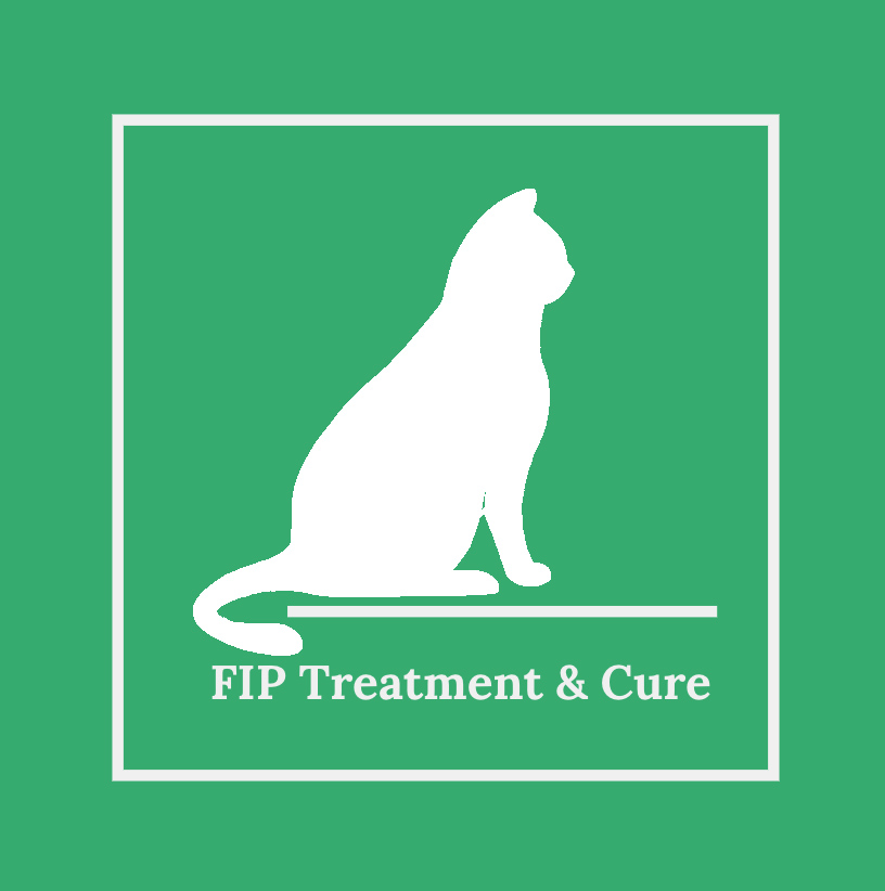 FIP Treatment and Cure