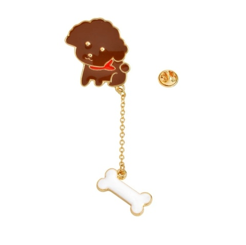 Bone attached to dog pin 1.jpeg