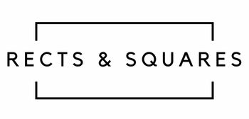 Rects and Squares