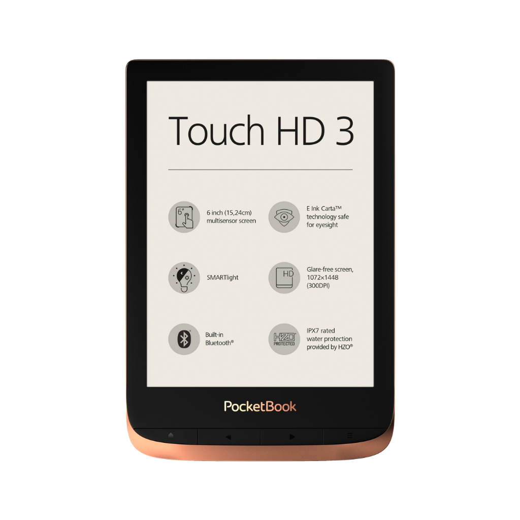 Touch HD 3 (Spicy Orange).png