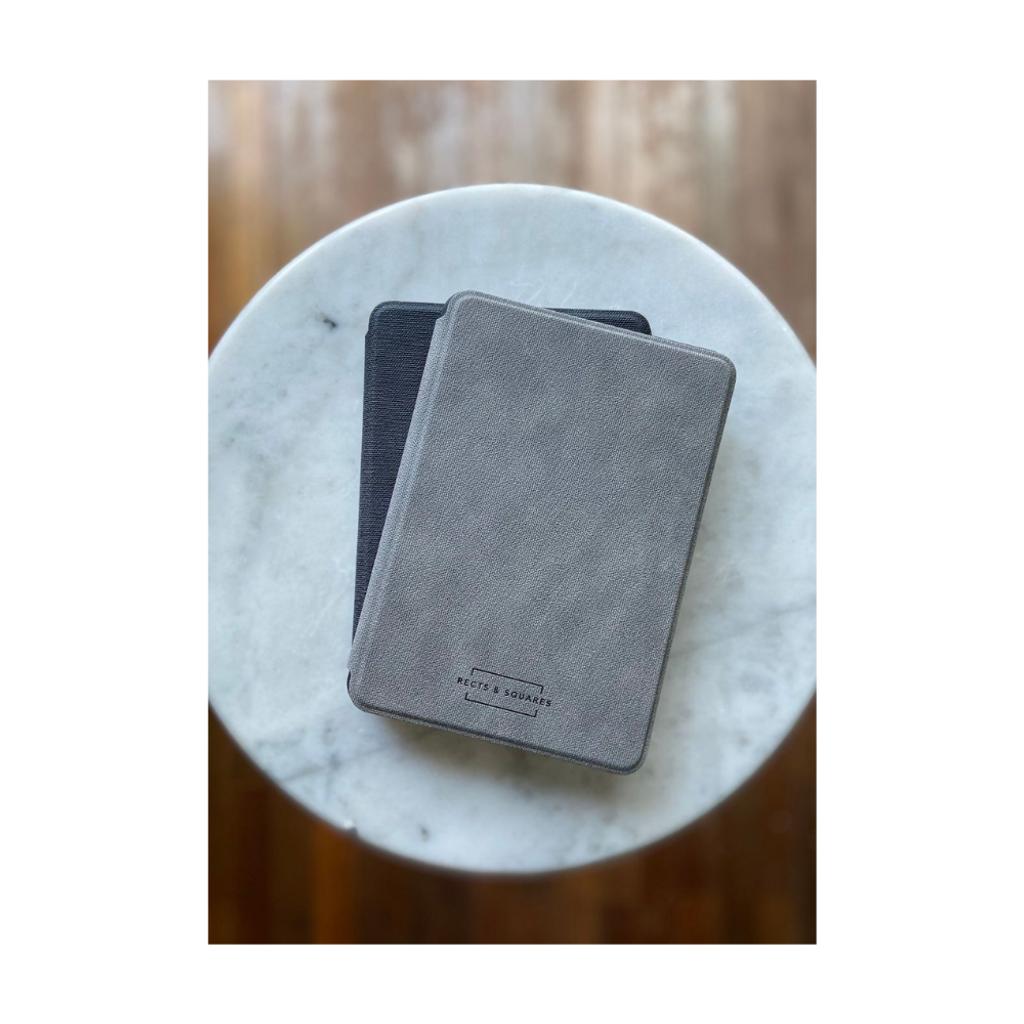 Kindle Smartcase.png