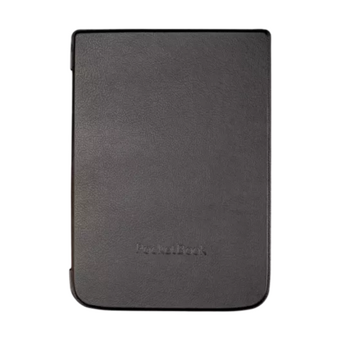 Kindle Smartcase-2.png