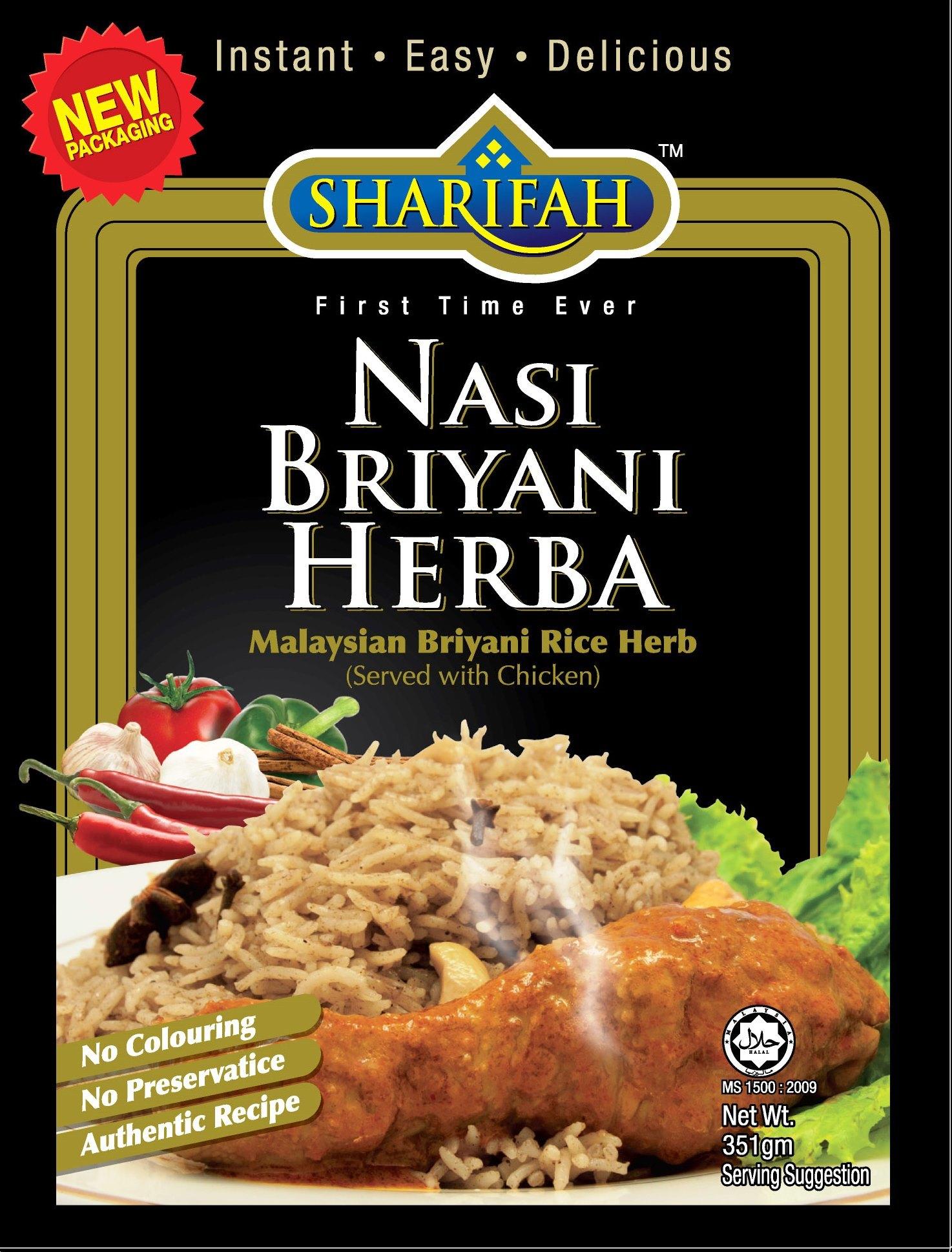 Sharifah-Briyani-Herba.jpg