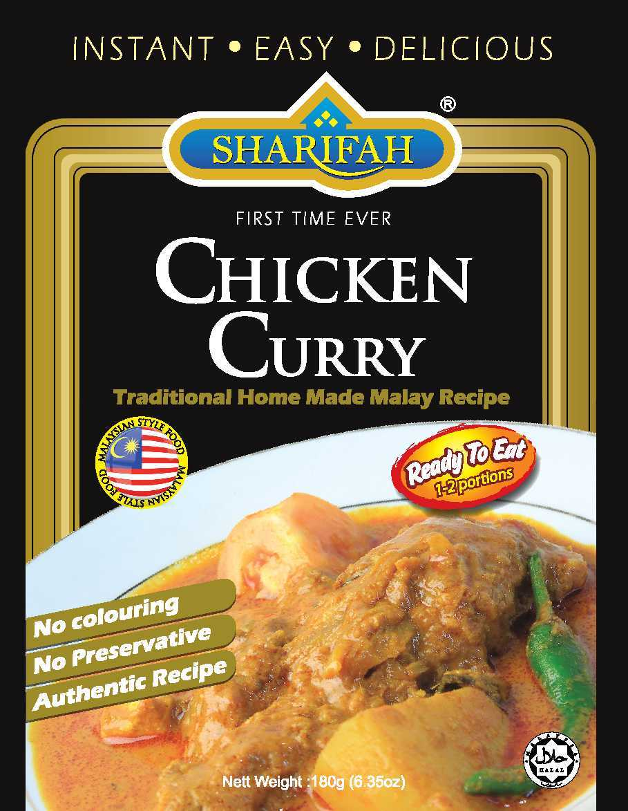 RTE CHICKEN CURRY.jpg