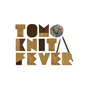 TOMO KNIT FEVER 編織雜貨鋪