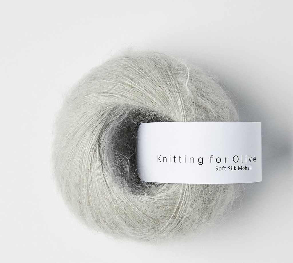 SOFT SILK MOHAIR - PEARL GRAY.png