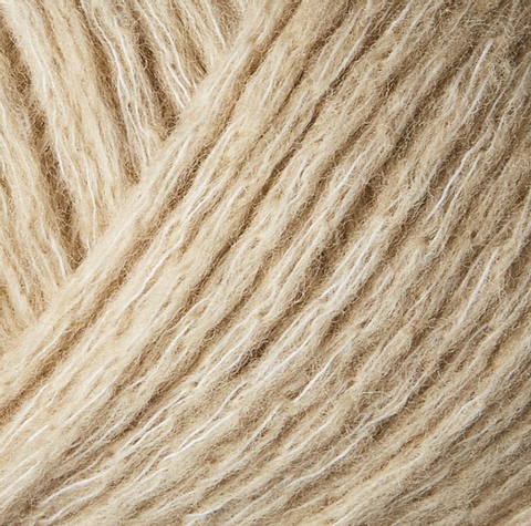 DOUBLE SOFT MERINO - SAND-1.png