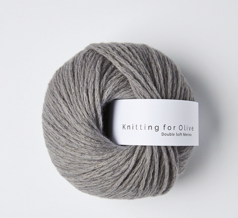 DOUBLE SOFT MERINO - LEAD.png