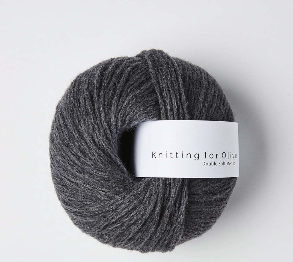 DOUBLE SOFT MERINO - CHARCOAL GRAY.png