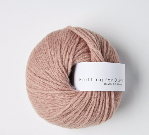 DOUBLE SOFT MERINO - ROSE.png