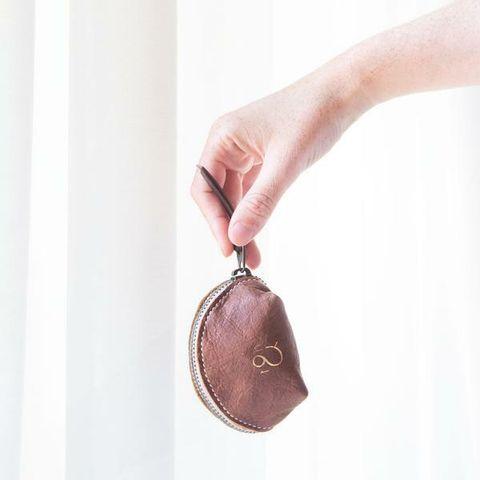 Leather Dumpling01.jpg