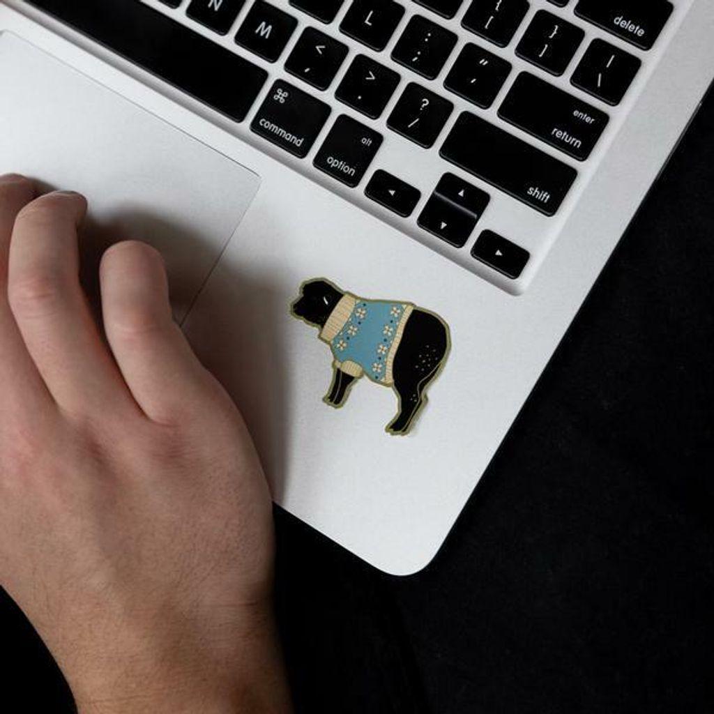 Sheep-Sweater-Sticker-1_4b5a3e01-8d89-4f78-b6da-55a81c91ffe8_grande.jpg
