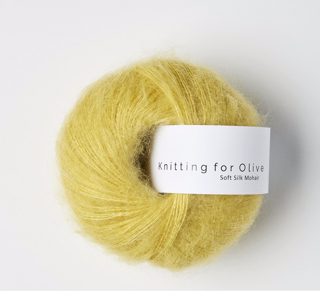 SOFT SILK MOHAIR - QUINCE.png