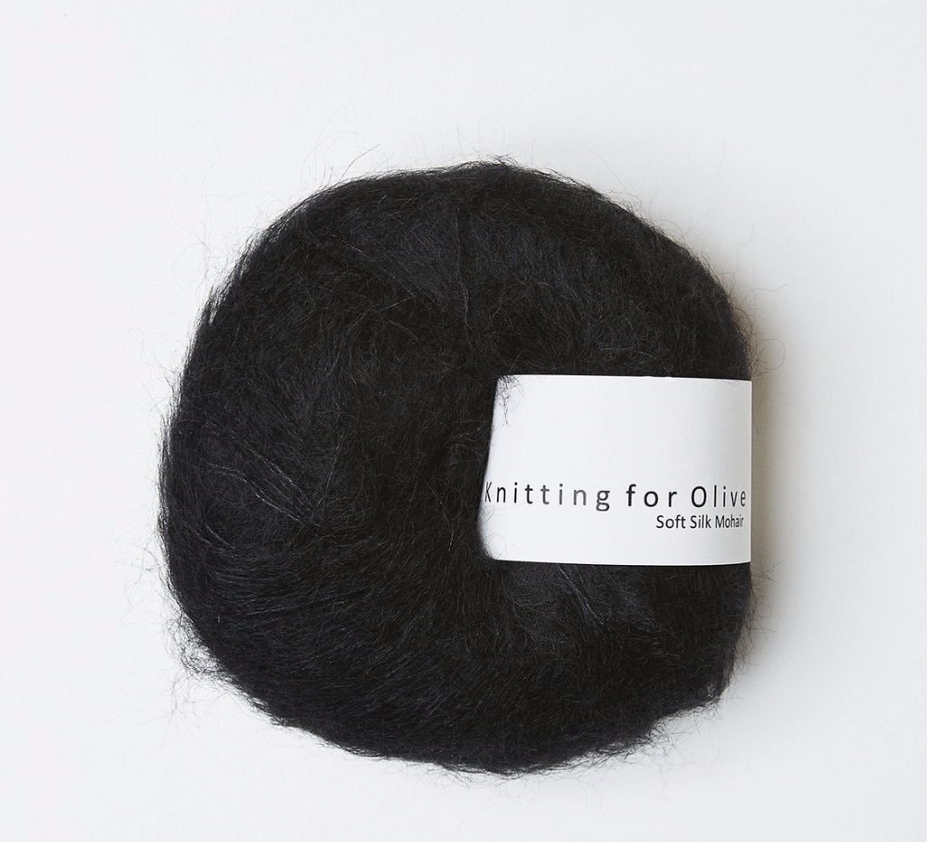 SOFT SILK MOHAIR - LICORICE.png