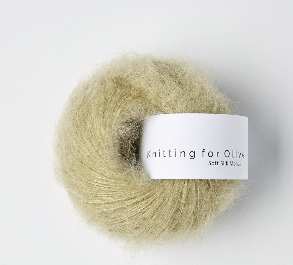 SOFT SILK MOHAIR - FENNEL seed.png