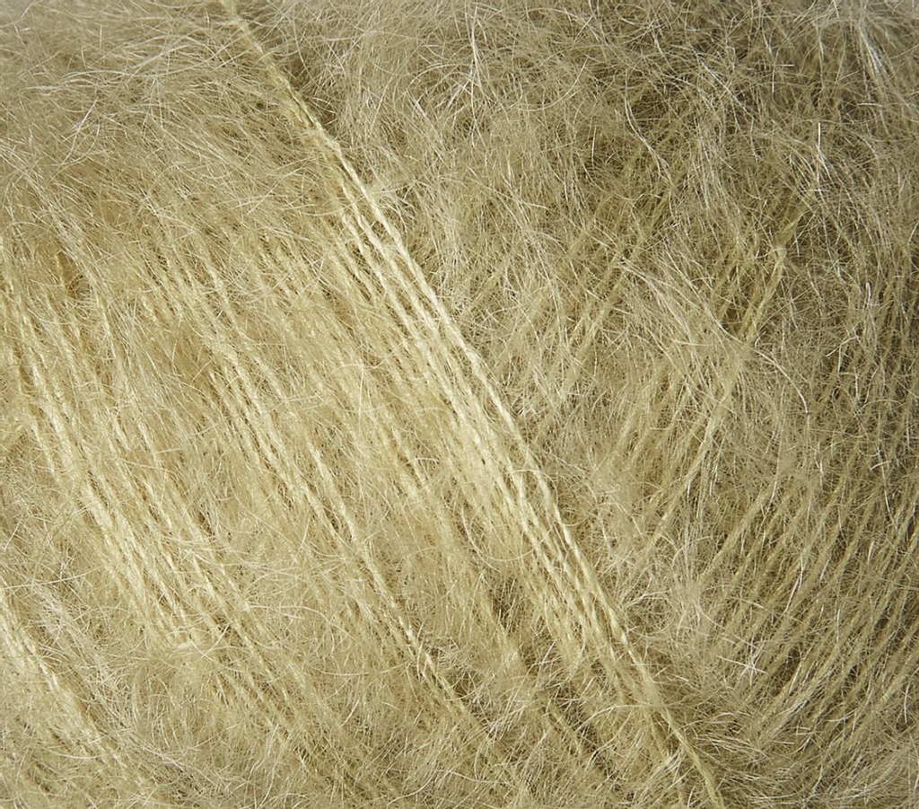 SOFT SILK MOHAIR - FENNEL seed-1.png