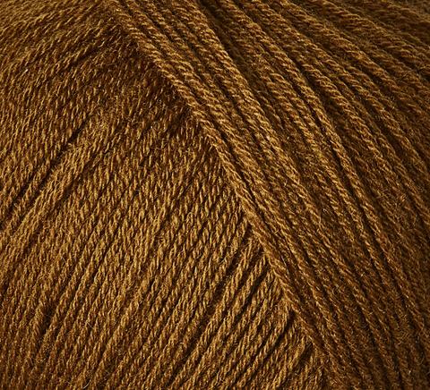 MERINO - OCHER BROWN-1.png