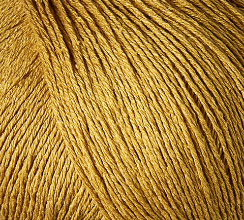 PURE SILK - SUNFLOWER-1.png