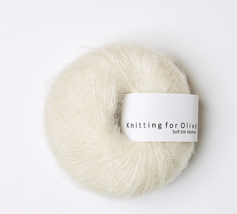 SOFT SILK MOHAIR - OFF-WHITE.png