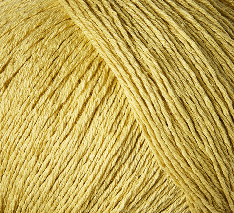 PURE SILK - QUINCE-1.png