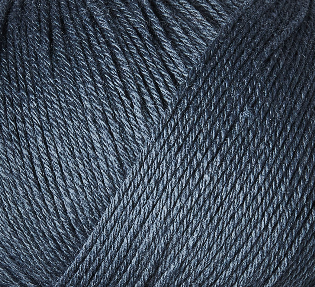 COTTON MERINO - DUSTY BLUE WHALE-1.png